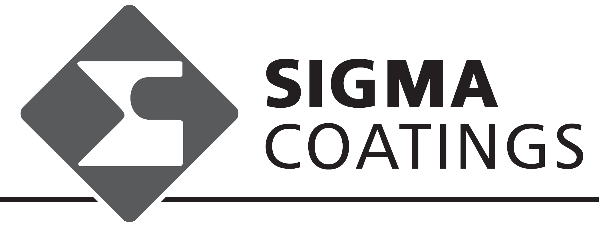SIGMA-COATINGS