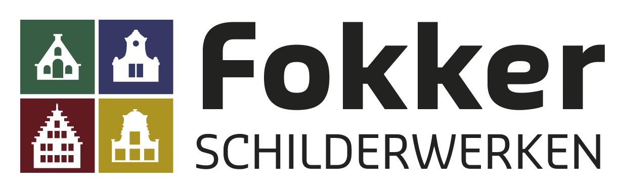 Fokker Schilderwerken